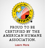 AHC Certified.